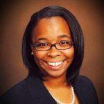 Dr. Jennifer Edwards