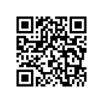 QR code for reflection