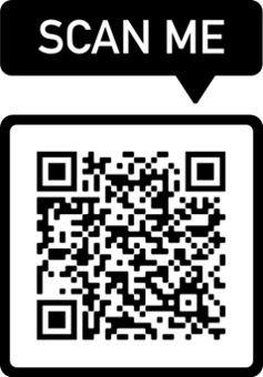 Research Commons QR